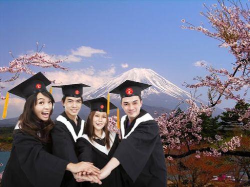 Mở Ra Phương Trời Mới Với Dịch Vụ Làm Chứng Chỉ Tiếng Nhật 2021