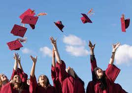 Làm Bằng Đại Học Quốc Tế Giá Rẻ, Uy Tín