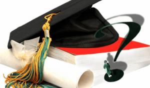 Tất Cả Thông Tin Về Làm Bằng Đại Học Bách Khoa Đà Nẵng