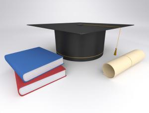 Làm Bằng Đại Học Chất Lượng Ở Đâu?