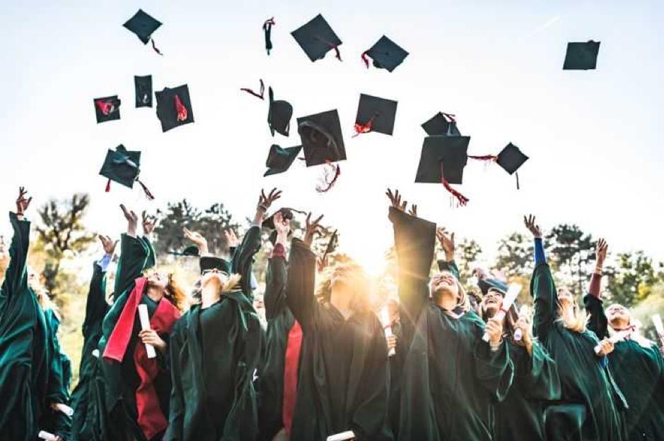 Đi Tìm Địa Chỉ Làm Bằng Đại Học Có Hồ Sơ Gốc 2015 Uy Tín Chất Lượng