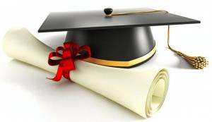 Tránh Xa Lừa Đảo Khi Làm Bằng Đại Học Kinh Tế Đà Nẵng