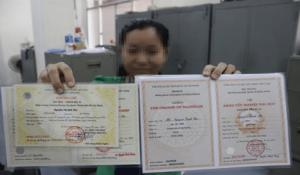 Dịch Vụ Làm Bằng Đại Học Luật Uy Tín Chất Lượng Đứng Đầu Cả Nước