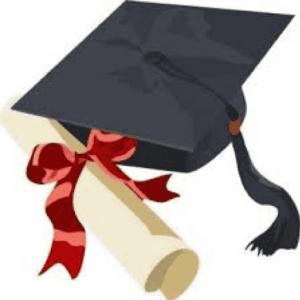 Chuyên Nhận Làm Bằng Đại Học RMIT Phôi Chuẩn Siêu Tốc