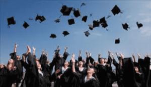 Làm Bằng Đại Học Tài Chính Marketing Giá Rẻ Tốt Nhất Thị Trường