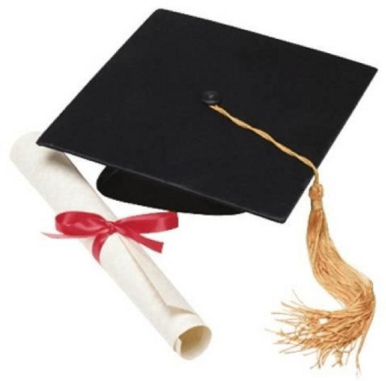 Làm Bằng Đại Học Tại Nha Trang Ở Đâu Uy Tín Và Chất Lượng?