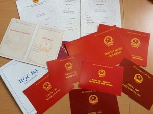 Dịch Vụ Làm Bằng Trung Cấp Có Hồ Sơ Gốc Tại Đà Nẵng Uy Tín